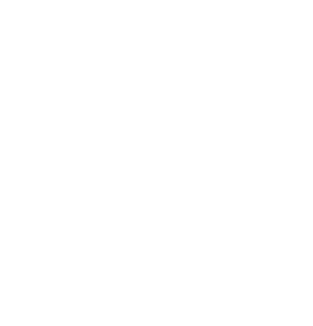 Dies ist das Logo der deutsch französischen HipHop Band PASSEPARTOUT